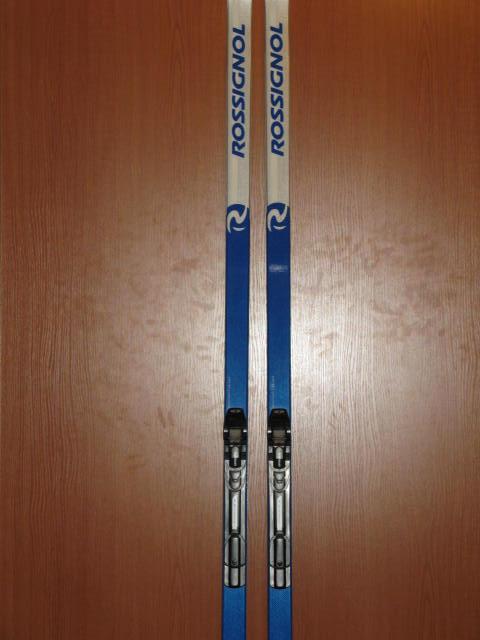 ski_001.JPG