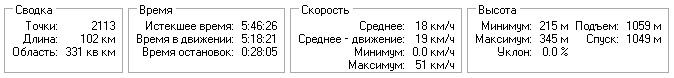 2016-02-06.jpg