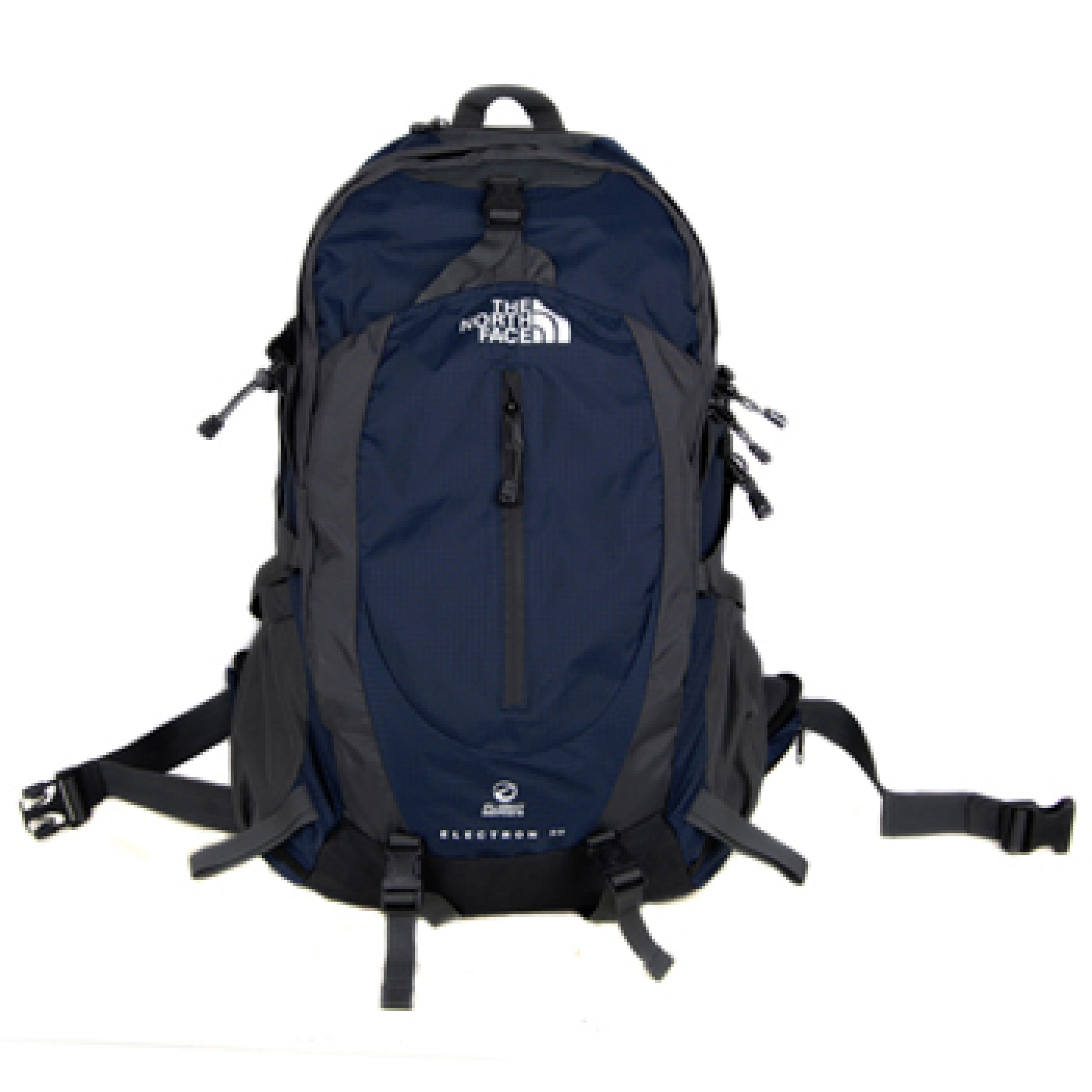 The_North_Face_Electron_40_Backpack__43_LRG.jpg