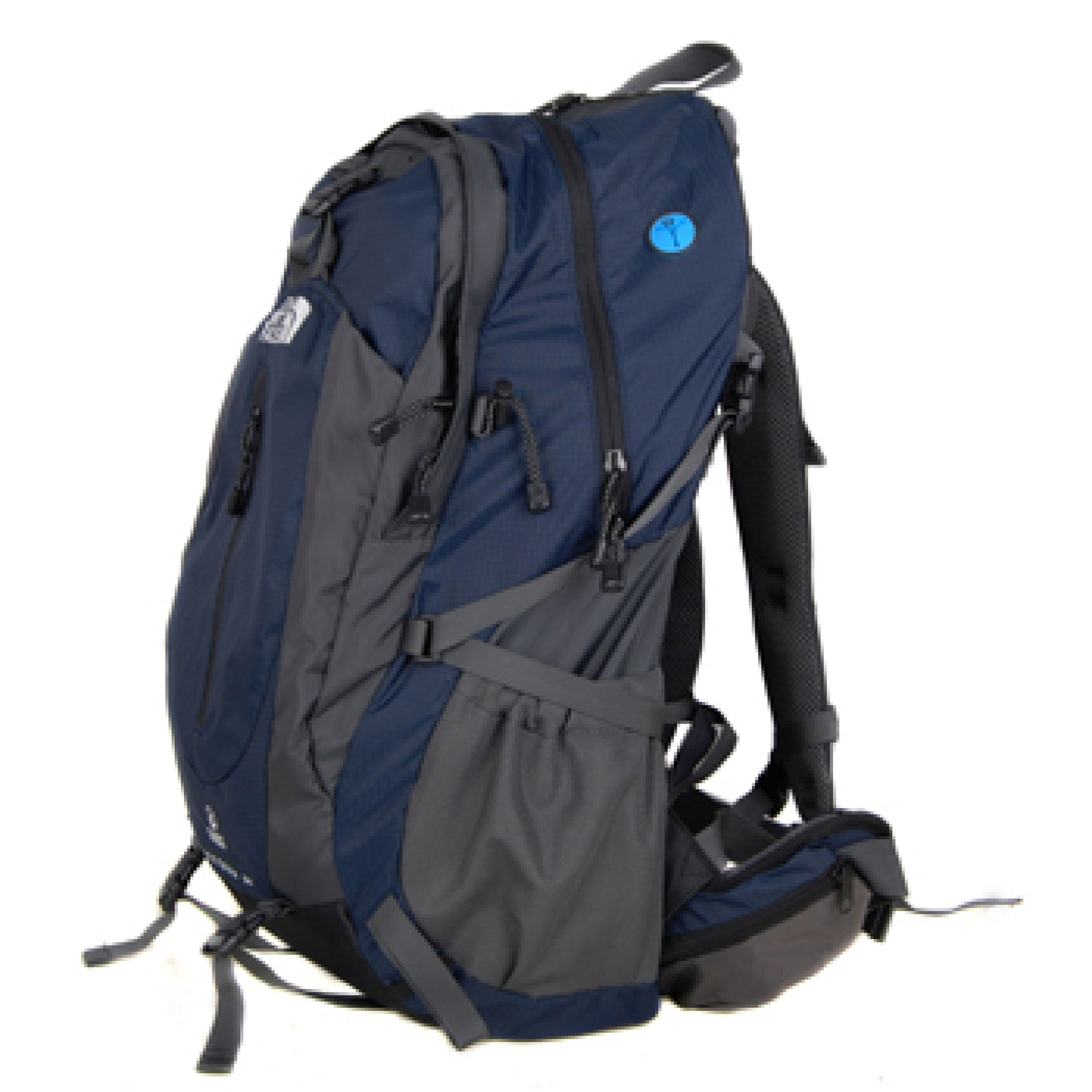 The_North_Face_Electron_40_Backpack__43_02_LRG.jpg