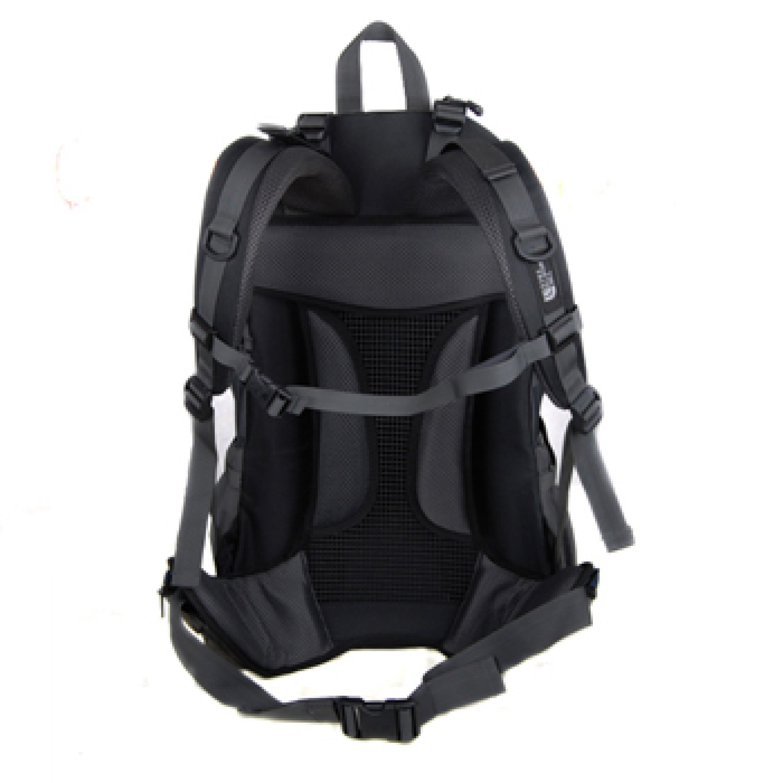 The_North_Face_Electron_40_Backpack__43_03_LRG.jpg