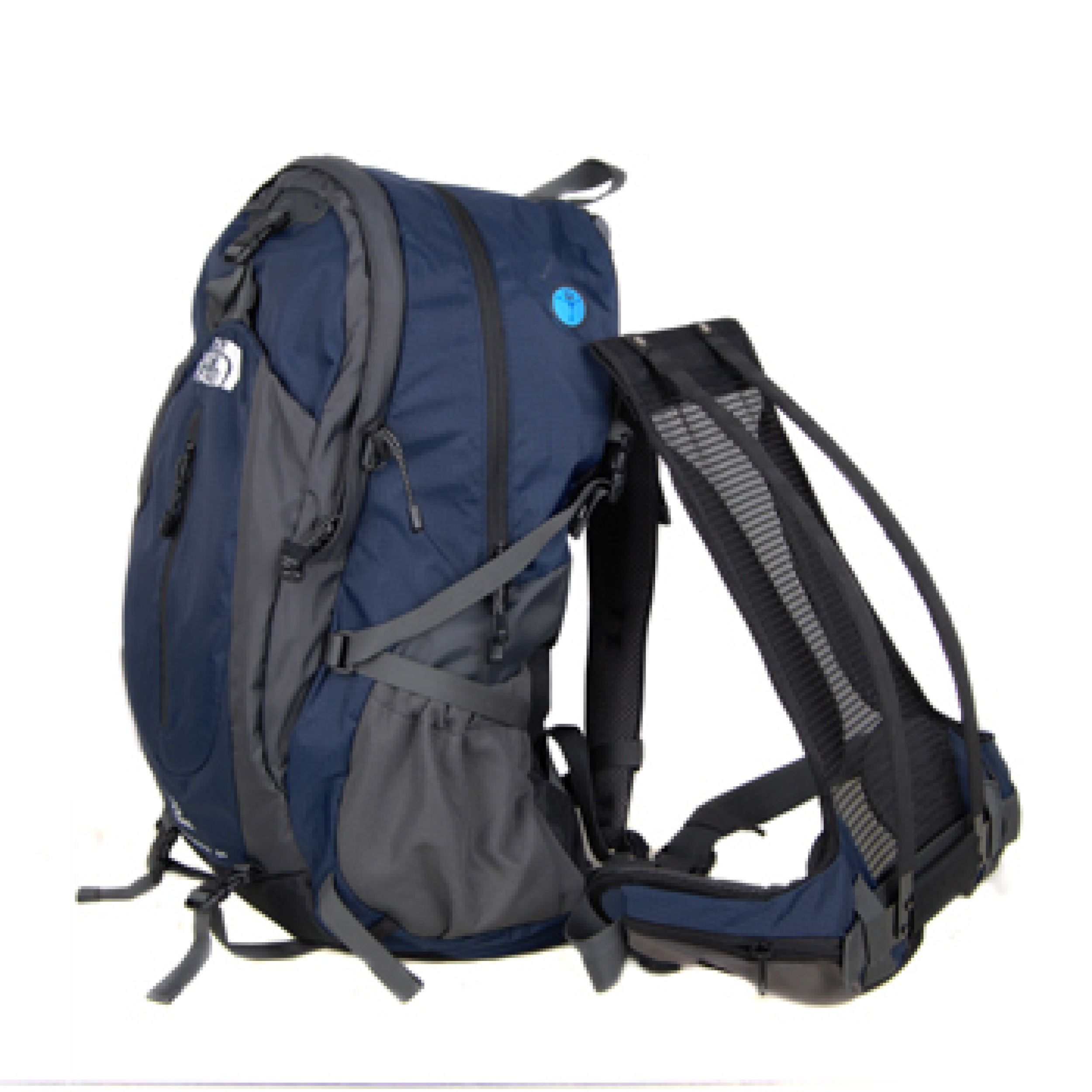 The_North_Face_Electron_40_Backpack__43_06_LRG.jpg