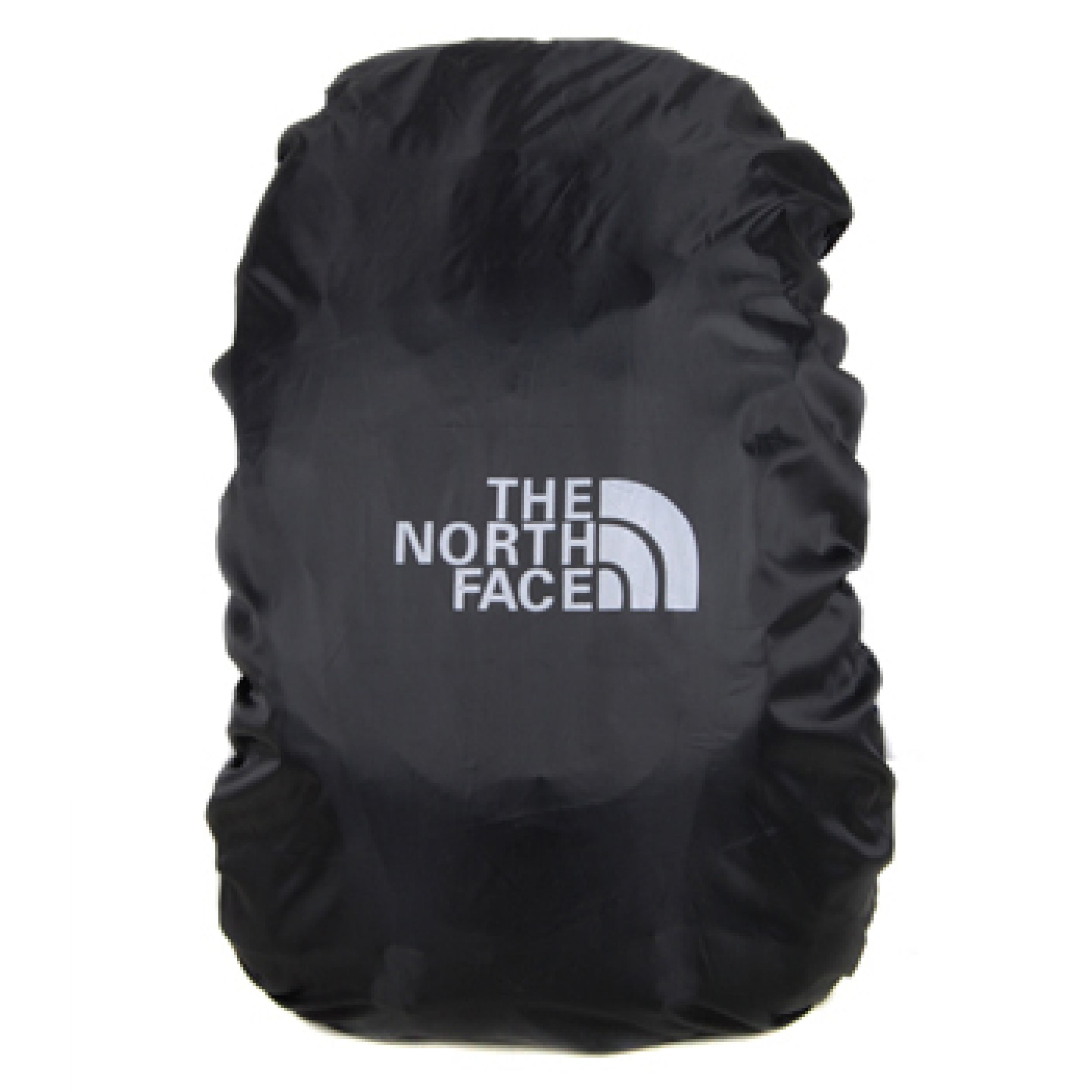 The_North_Face_Electron_40_Backpack__43_04_LRG.jpg