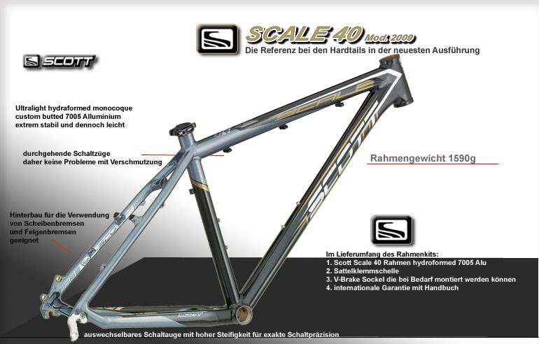 70-Scott_Scale_40_Rahmen_0_0_1_200926943.jpg