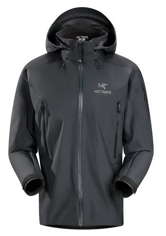 Theta-AR-Jacket-Nightshade.jpg