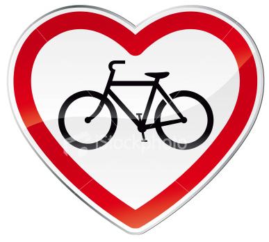 love-bike-1.png