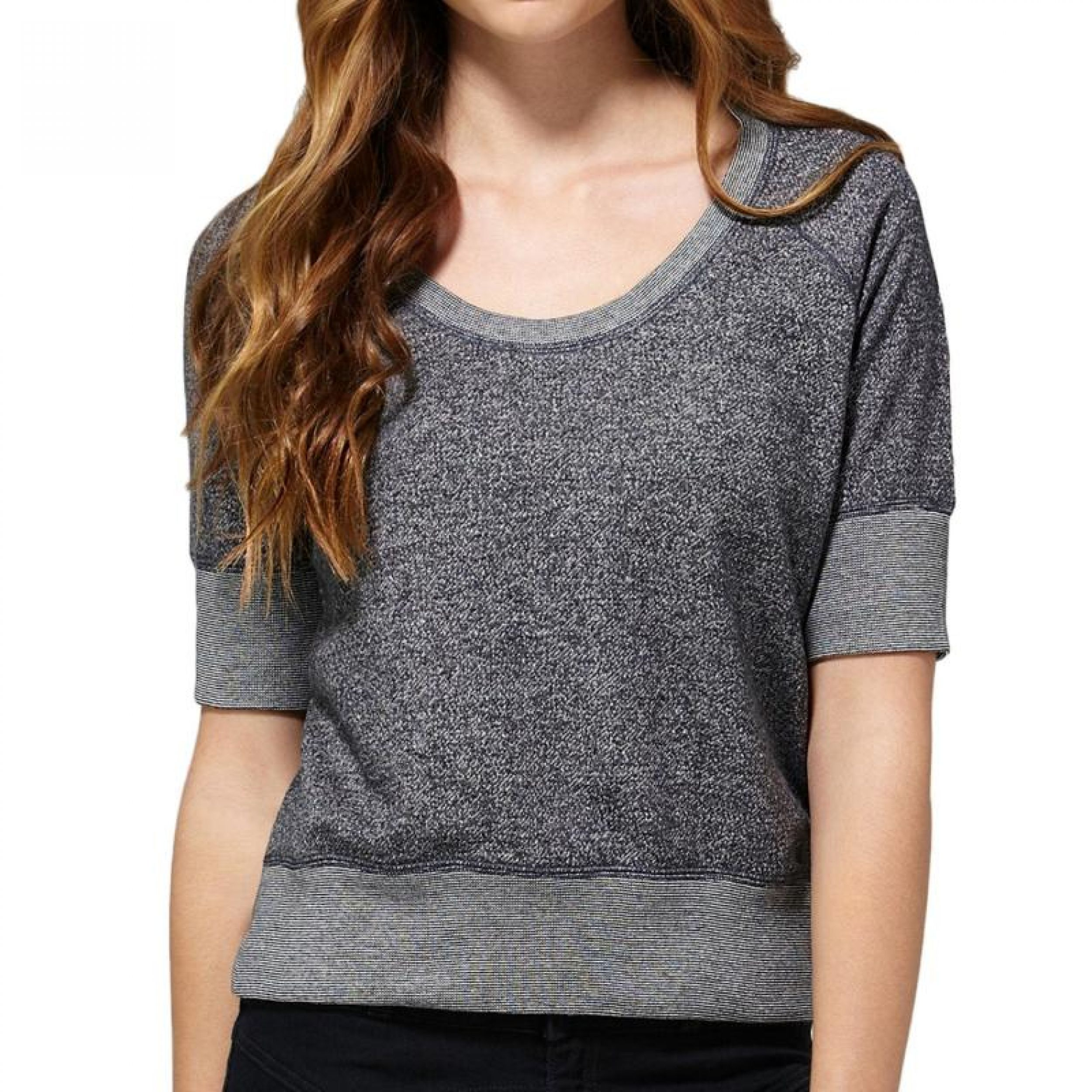 dc-shoes-champ-shirt-scoop-neck-elbow-sleeve-for-women-in-blue-graphite-marledp7644y_011500.2.jpg