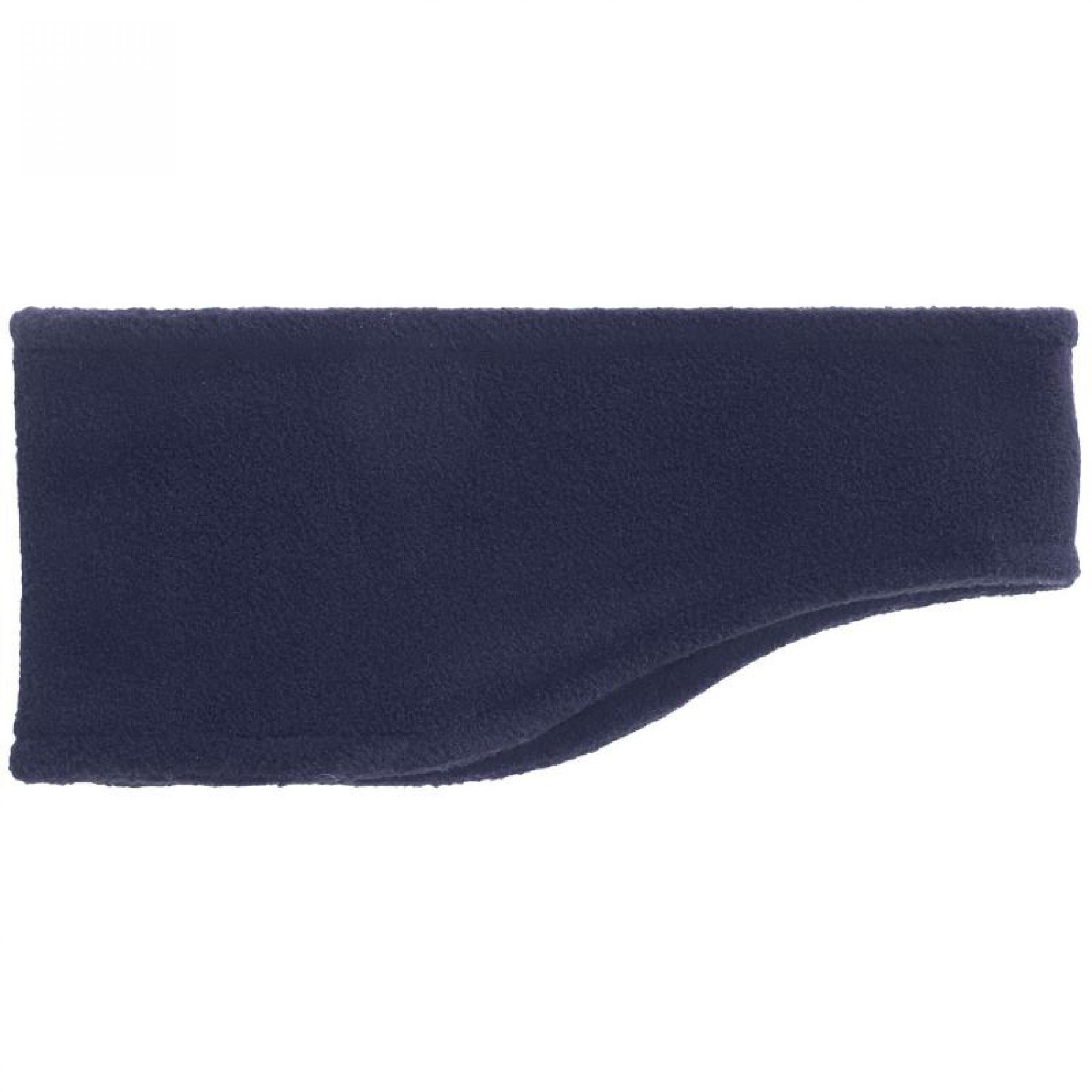 grand-sierra-contoured-microfleece-headband-double-layer-for-men-in-black-p-5893t_04-1500.2.jpg