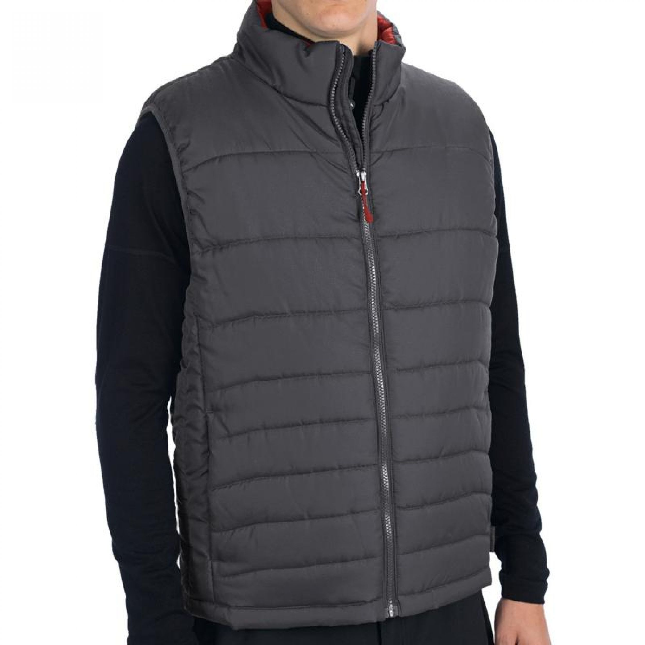 pacific-trail-ultralight-ripstop-vest-insulated-for-men-and-women-in-asphalt-burgendy-p-7476u_02-1500.3.jpg