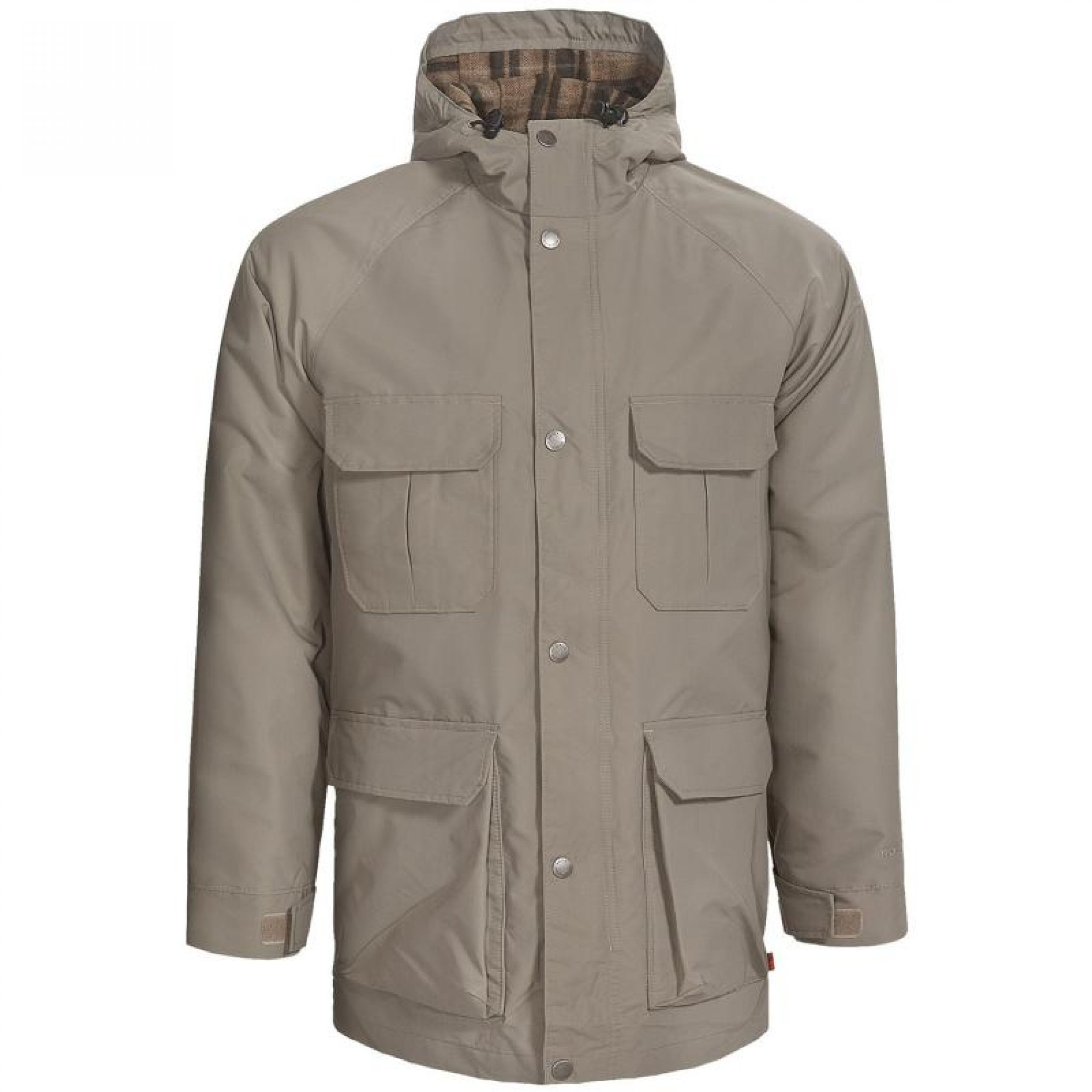 woolrich-mountain-parka-for-men-in-shalep5177a_021500.jpg