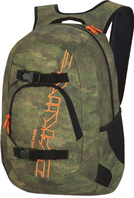 dakine-explorer-pack-timber-26l-12.jpg
