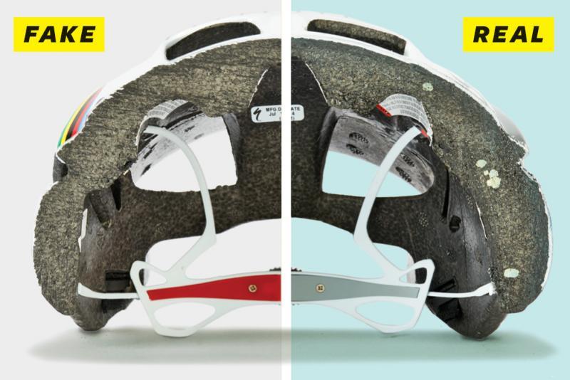 counterfit-specialized-helmet.jpg