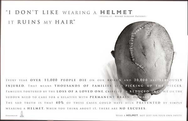 helmet_stupid_02_2.jpg