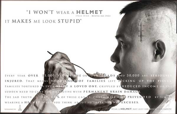 helmet_stupid_01_2.jpg