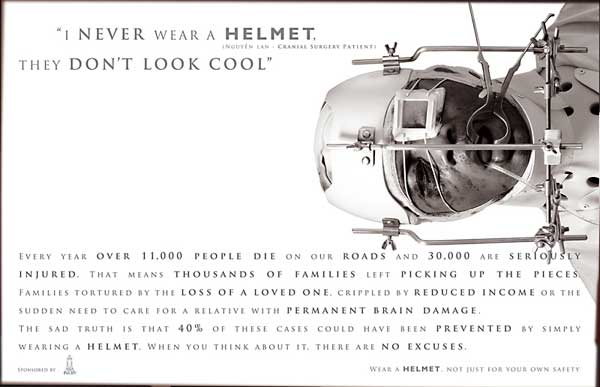 helmet_stupid_03_2.jpg