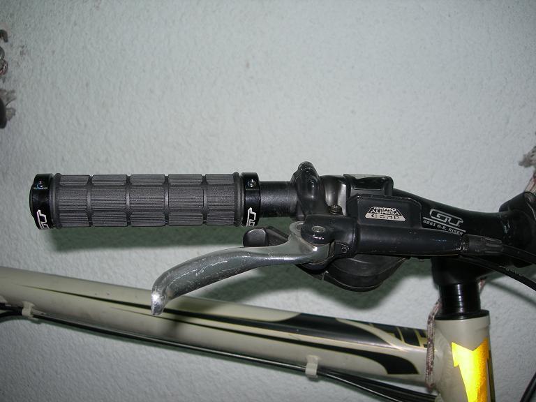 DSCN5161.JPG