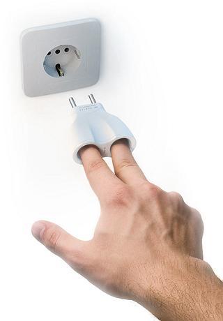 vilcus-plug-it-in.jpg