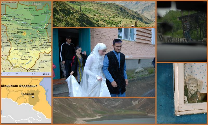 chechnya-Anna_i_Tanya.jpg