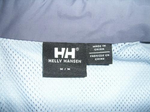 SSA45452.JPG
