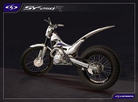 scorpa_bike_black.jpg