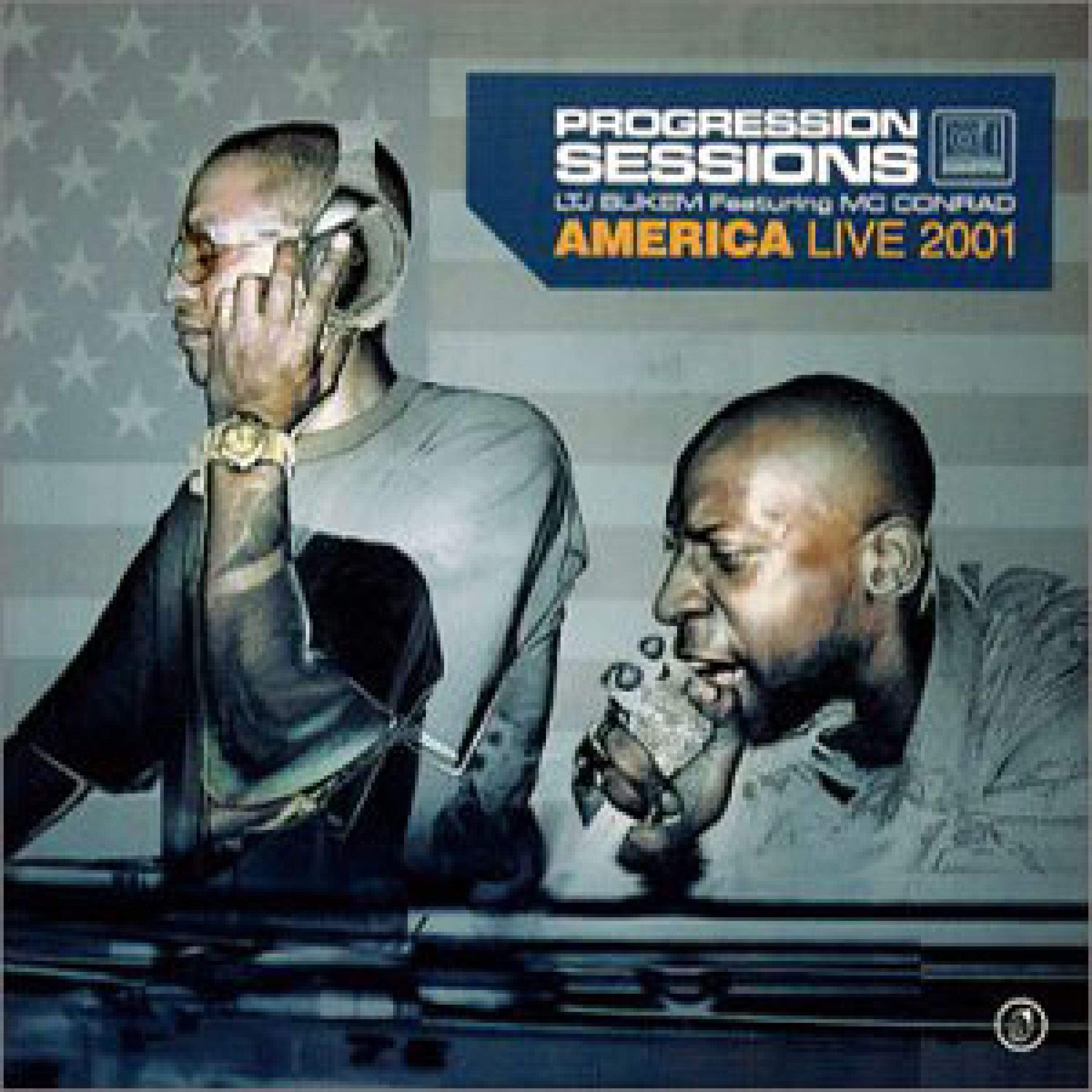 LTJ_Bukem_feat._MC_Conrad_-_Progression_Sessions_6_-_America_Live_2001.jpg