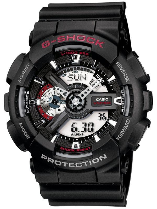 Casio_G-Shock_GA-110-1A_enl.jpg