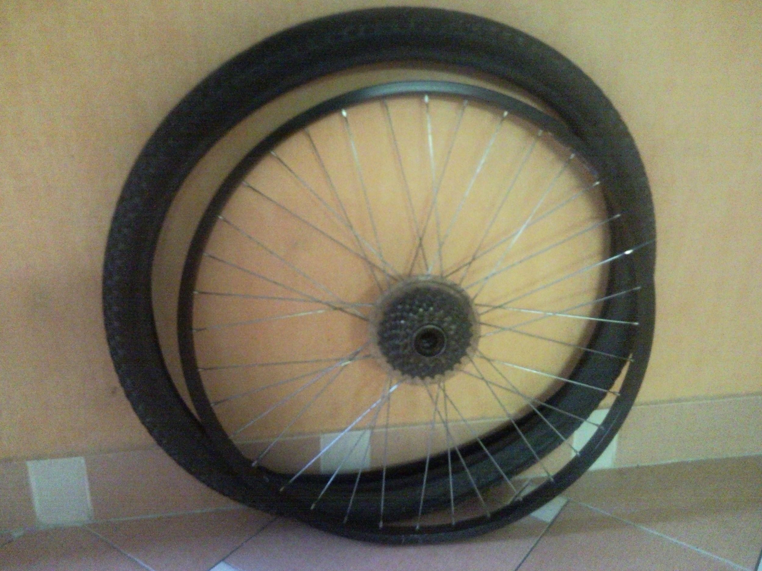koleso_3.jpg