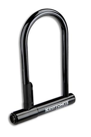 U-lock.JPG