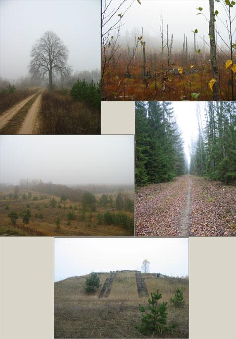 Kozjany_multiphoto.jpg