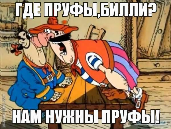 1435944255186714025.jpg