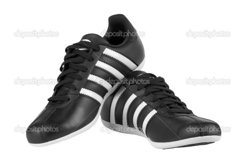 depositphotos_4349972-Black-sneakers-with-white-strips.jpg