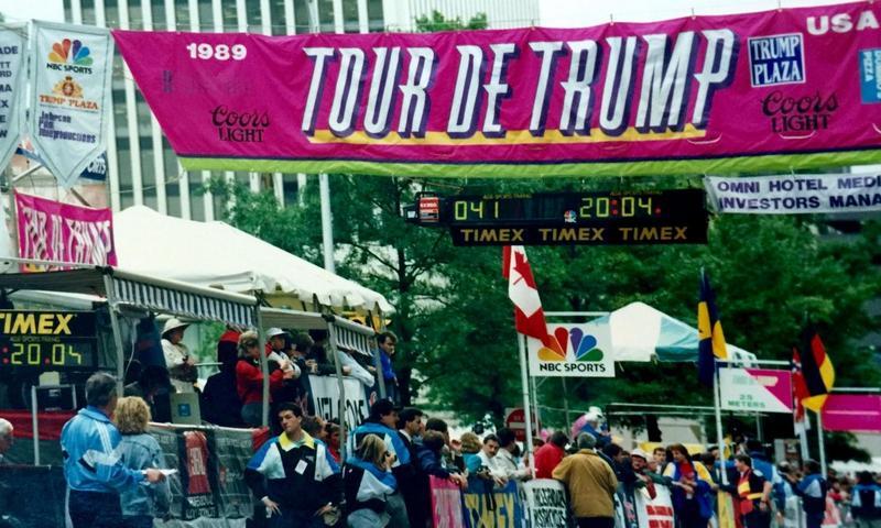 Tur_de_Tramp_1989.jpg