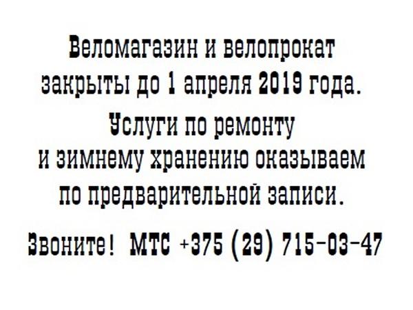 Velosalon_u_Pushkina_2.jpg