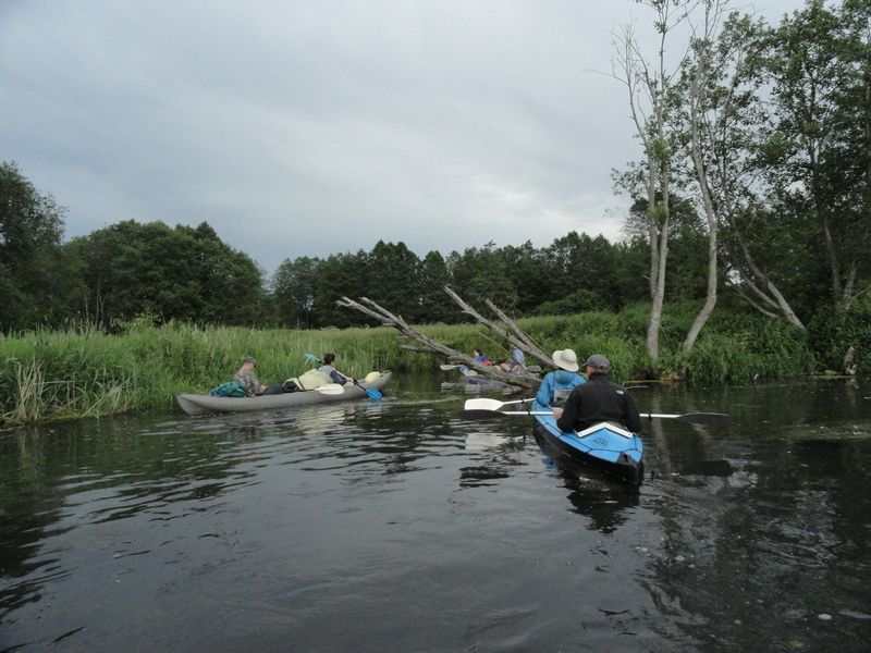 2. река корч..JPG