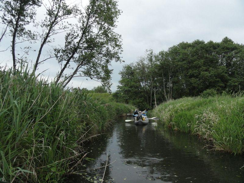 3. река. узко..JPG