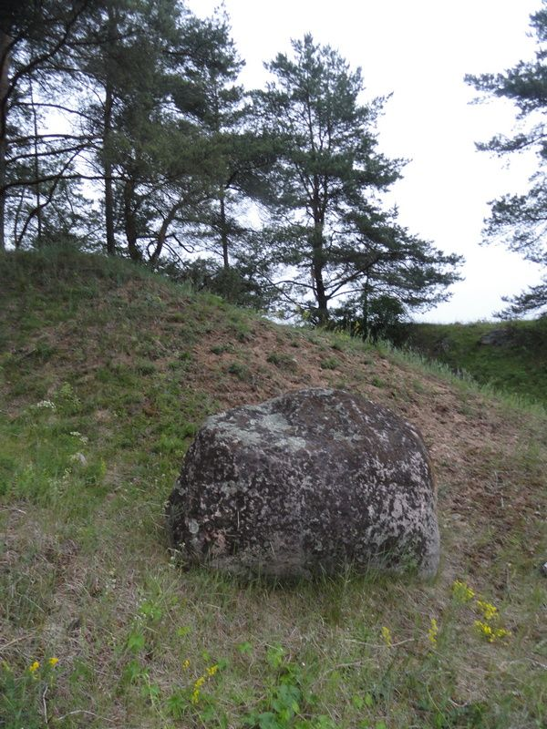 4. камень 1.JPG