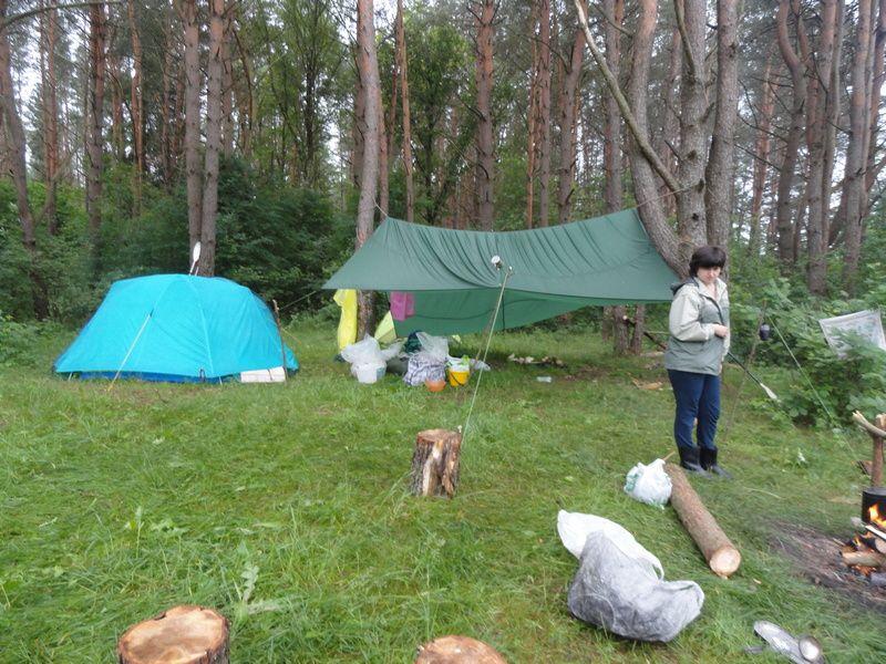 7. лагерь1.JPG