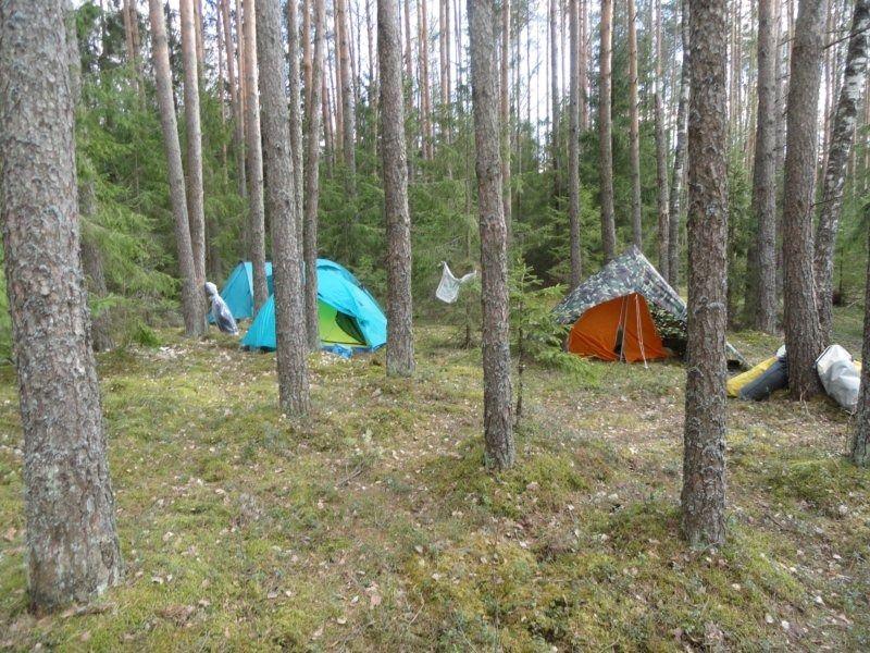 1. лагерь.JPG