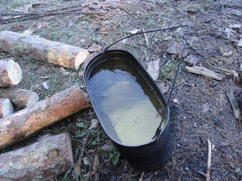 5. вода замерзла.JPG