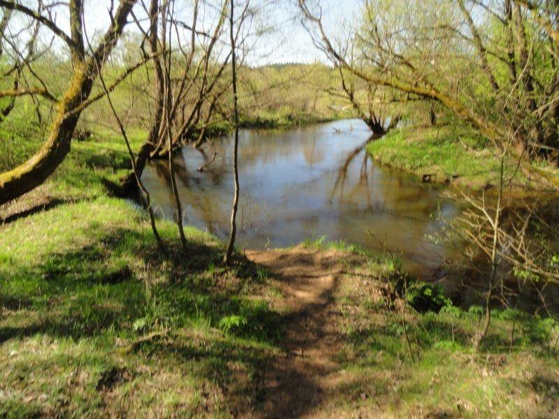 2. река.JPG