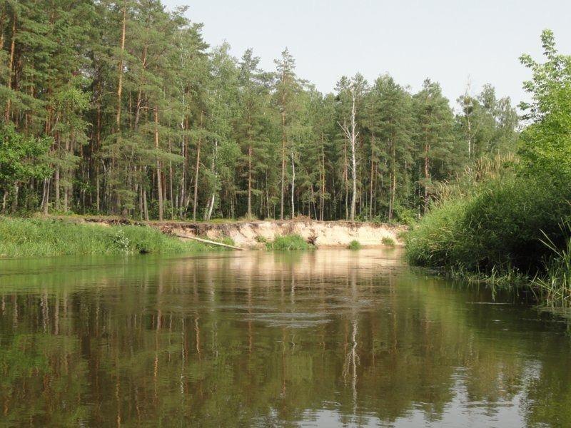 3. река. обрыв.JPG