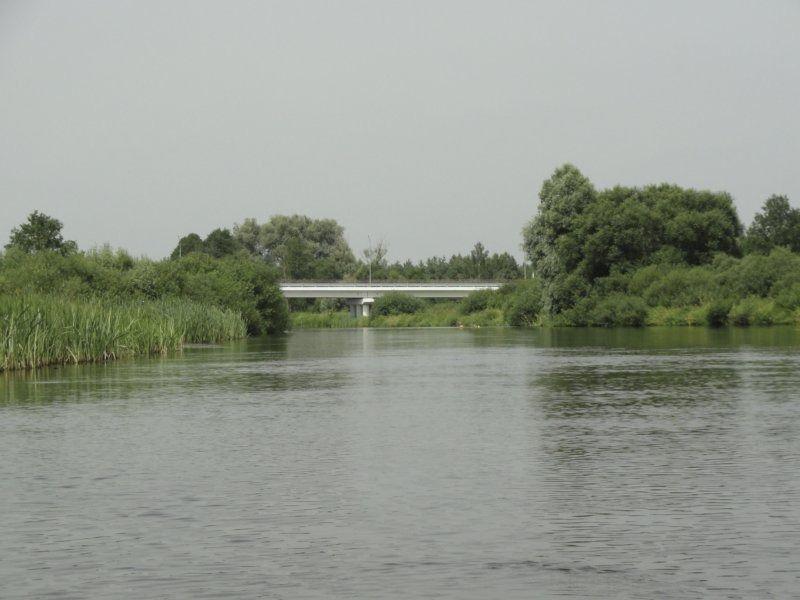 10. еремичи мост.JPG