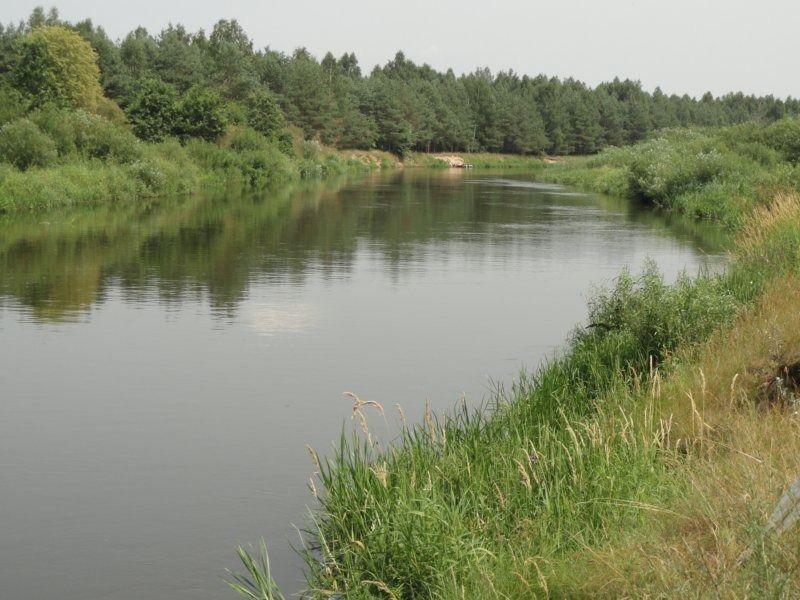 11. река..JPG