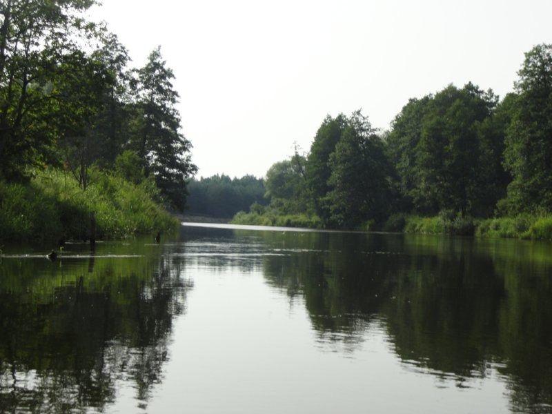 12. река.JPG