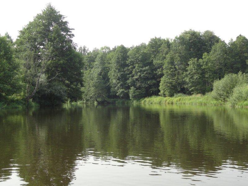 13. река.JPG