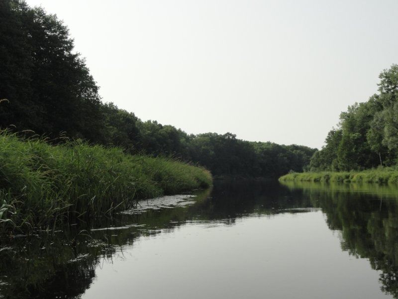 15. река.JPG