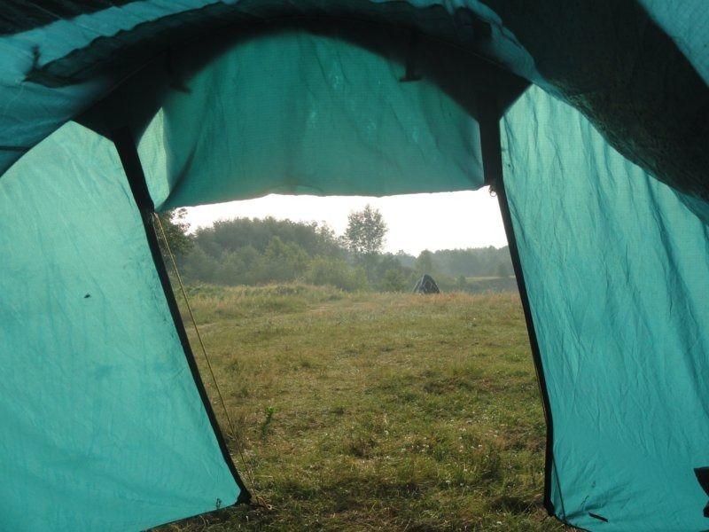 1 вид из палатки.JPG