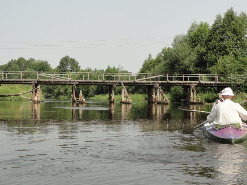 2. мост в понемони.JPG