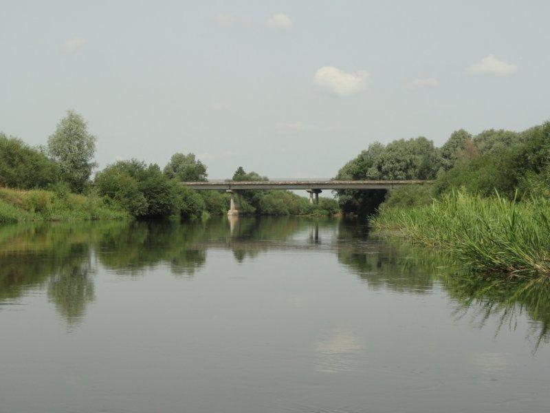 4. мост на дороге в щерсы.JPG