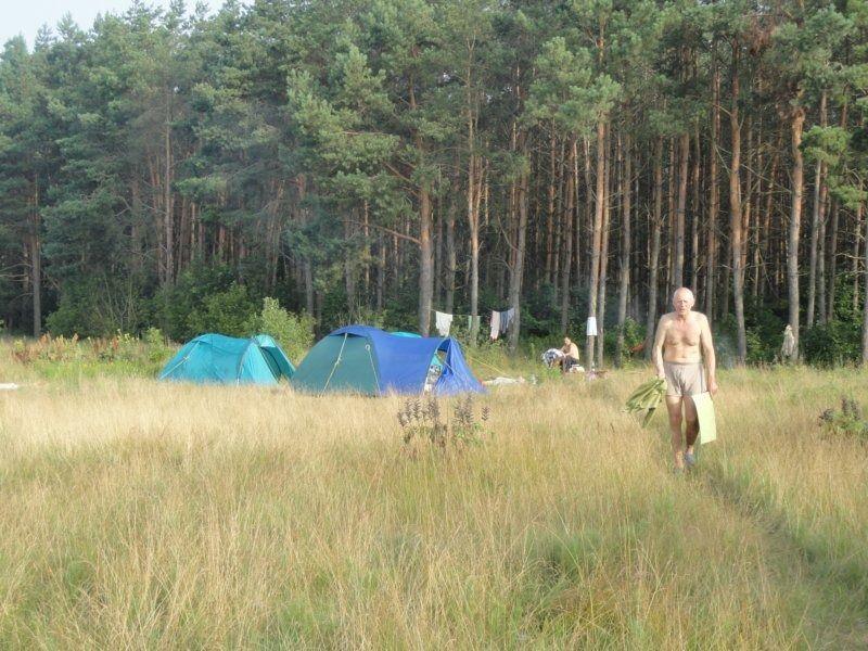 2. лагерь.JPG